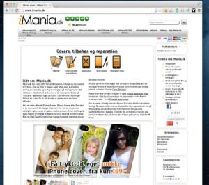 imaniadesktop