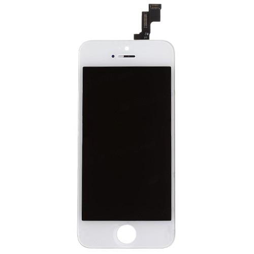 iphone 5s lcd skærm