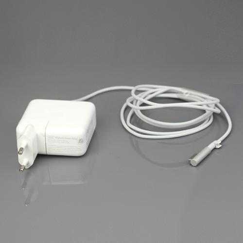 Billede af 45 watt MacBook Air (2010, 2011) oplader