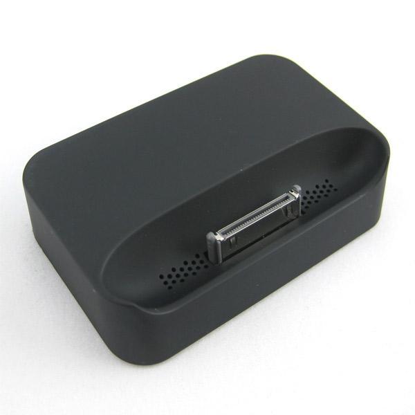 iPhone 3G/3G[S] dock, sort
