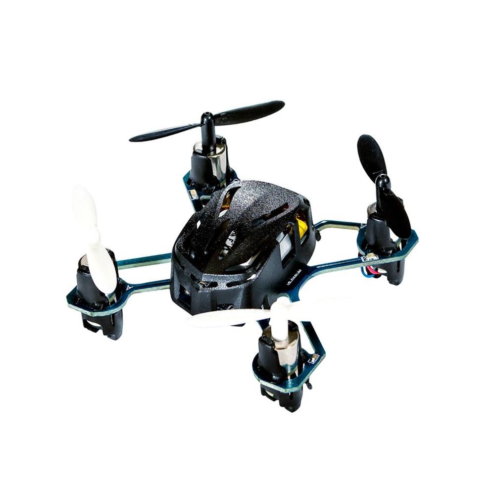 Billede af Hubsan H111 Nano-Drone (2.4 Ghz)