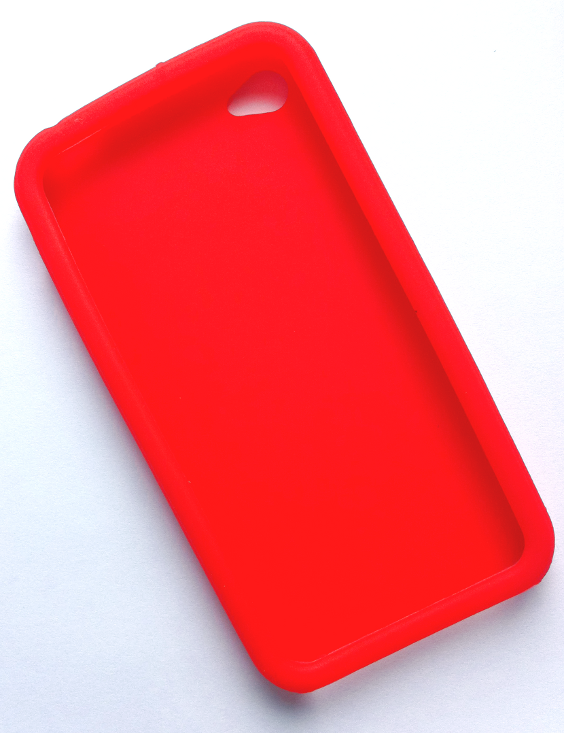 billig iphone 4 cover