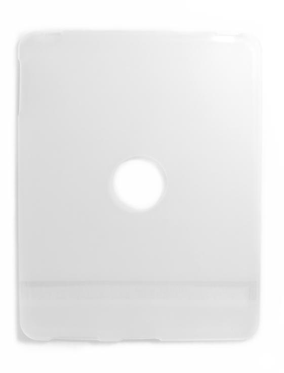 iPad 1 tilbehør
