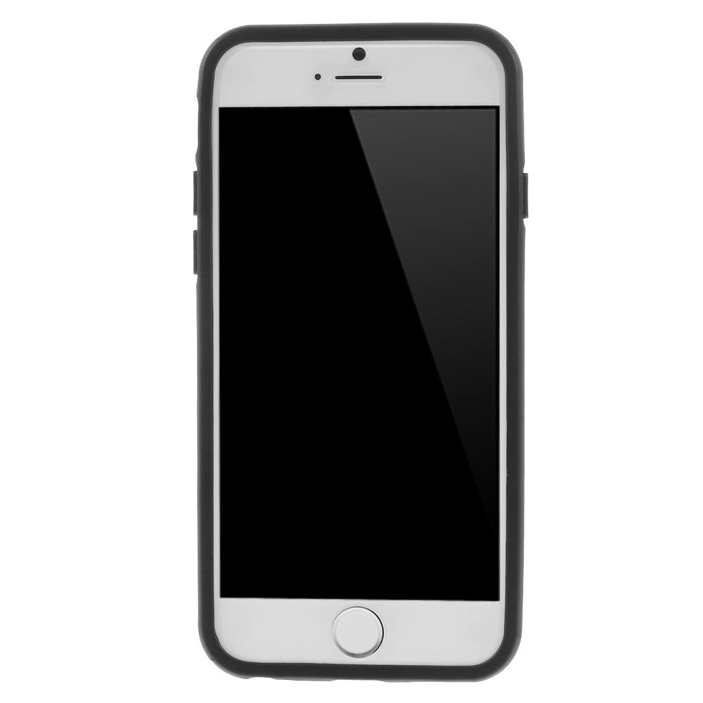iphone 5 reservedele
