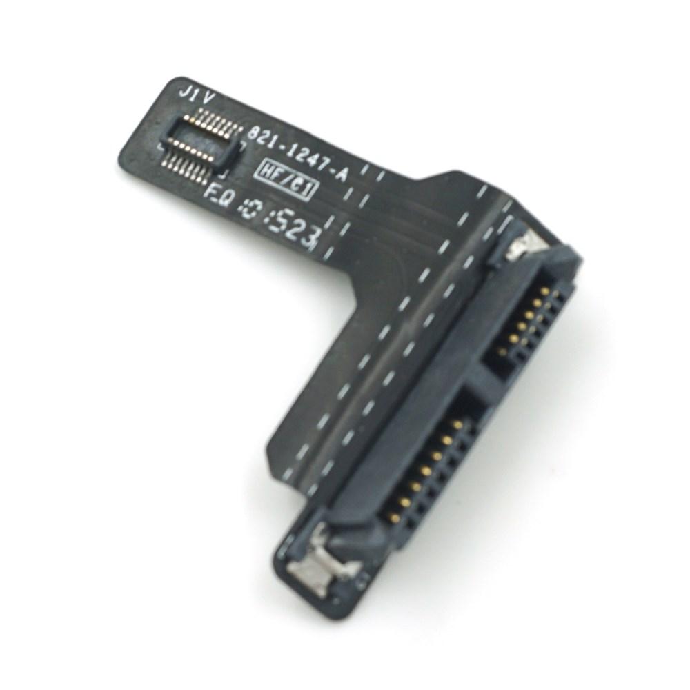 Billede af MacBook SuperDrive SATA kabel 922-9770 821-1247-A