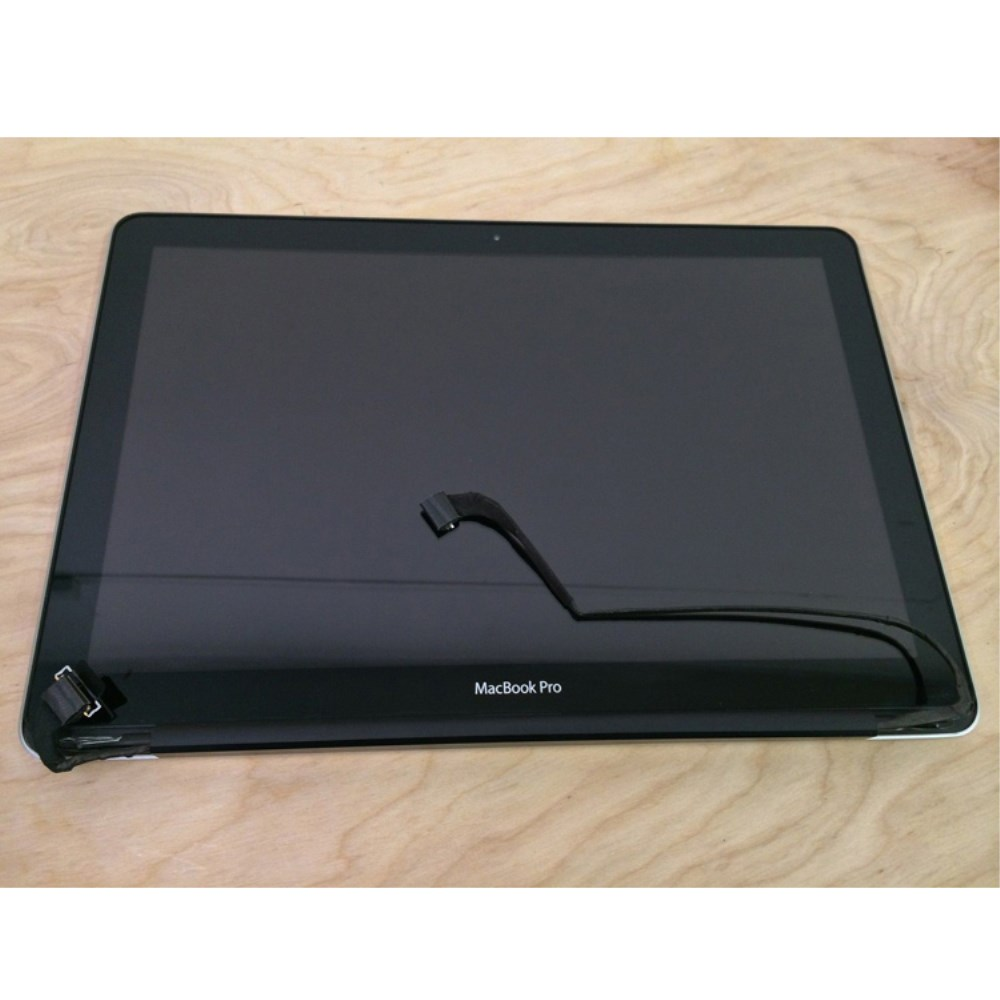 MacBook tilbehør og reservedele