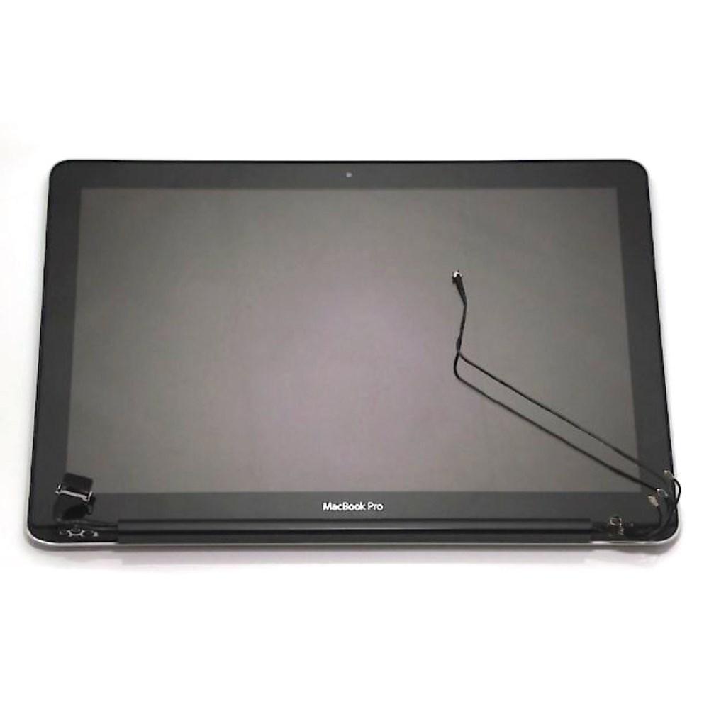 """Komplet skærm til MacBook Pro 13"""" A1278 2011"""