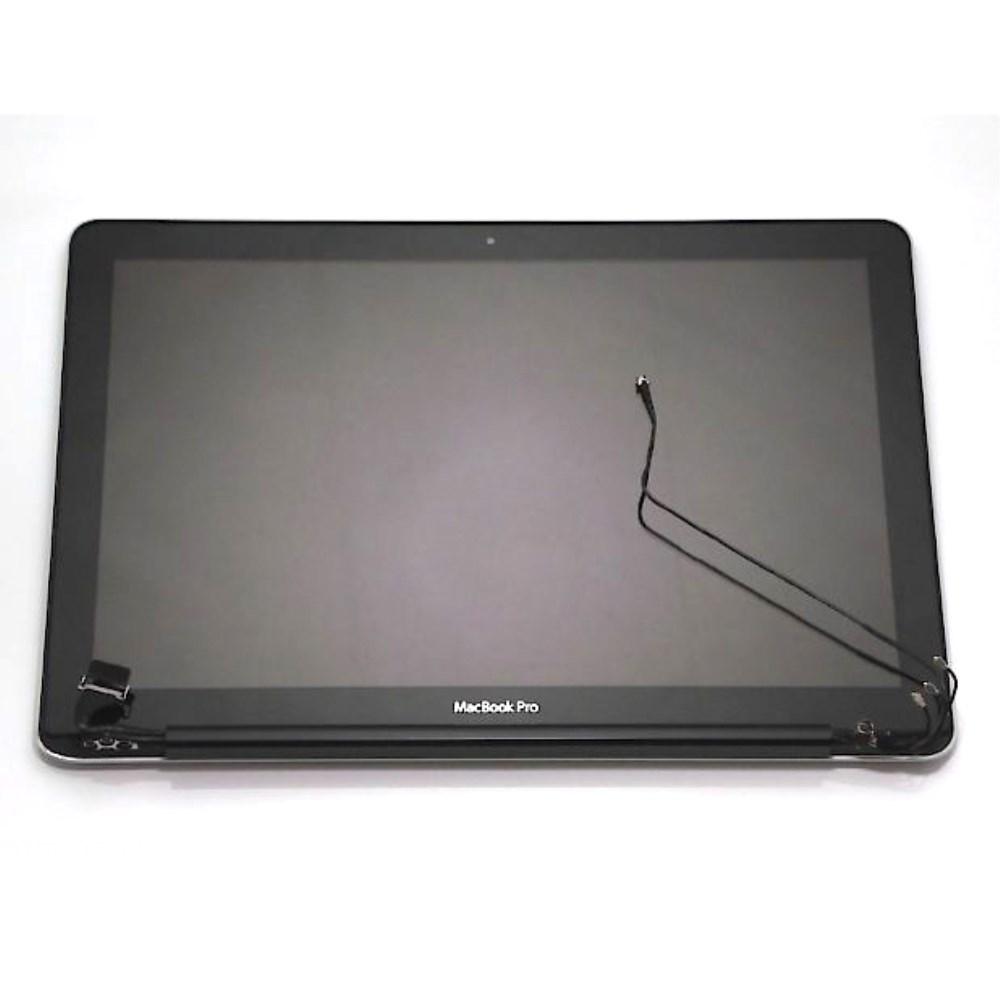 """Komplet original skærm til MacBook Pro 13"""" 2012 (A1278)"""