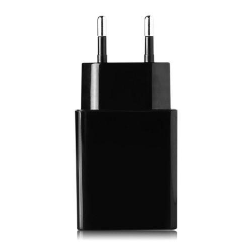 Billede af Nillkin 5V 2A USB Oplader / Væglader