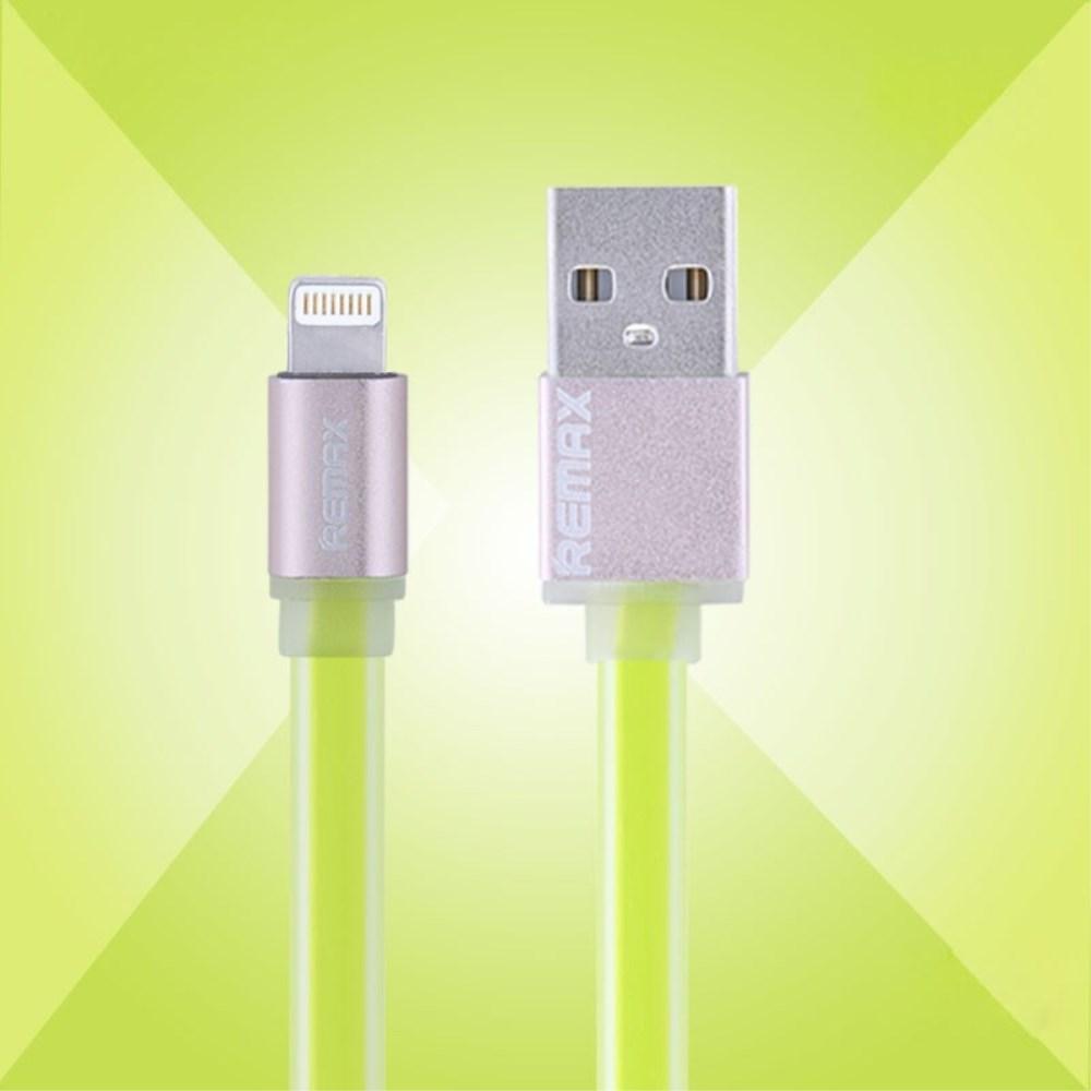 Korte lightning kabel