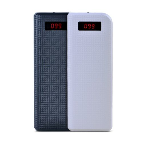 Remax Proda 20.000mAh power bank