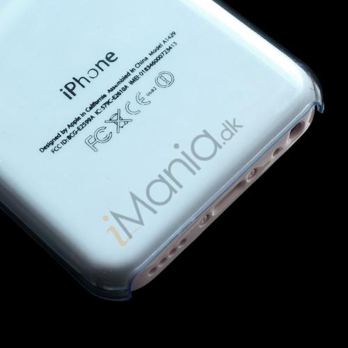 iphone 5s pris uden abonnement