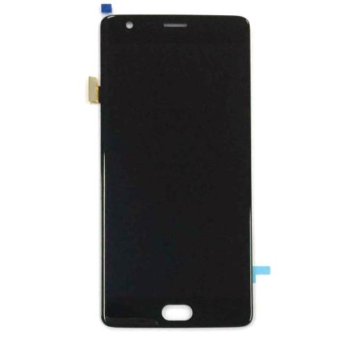 OnePlus Reparation og Tilbehør