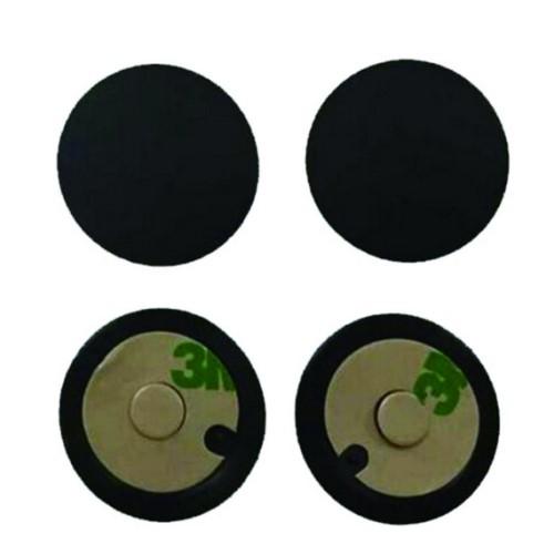 Billede af MacBook Air gummidutter, 4 stk