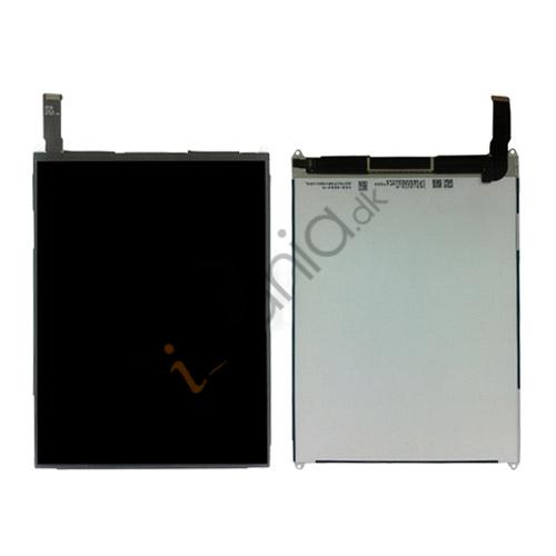 iPad Mini LCD skærm