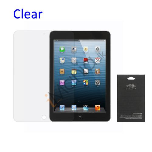 iPad Mini skærmfilm beskyttelsesfilm