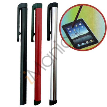 iPad Stylus Touch Pen