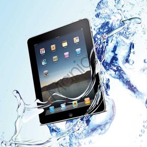 Image of   Vandtæt Skin Case taske Taske til Den Nye iPad 2. 3. 4. Gen