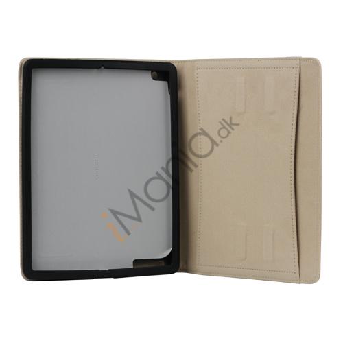 how to clean ipad case microfiber