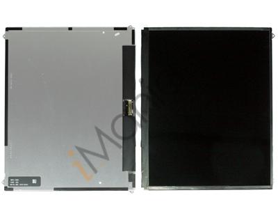 iPad 2 LCD skærm
