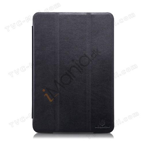iPad Mini Cover / iPad Mini Retina covers og Etuier