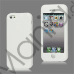 iPhone 5 silikone cover
