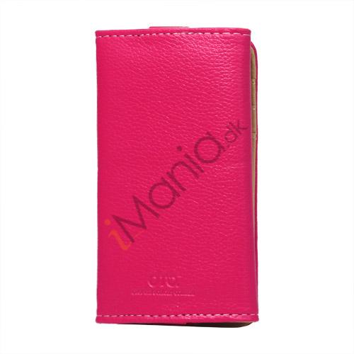 taske pung til iphone 5