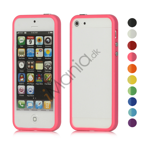 cover til iphone 5 s