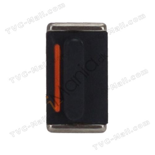 Billede af IPhone 5 Lysløs / Vibrator knap