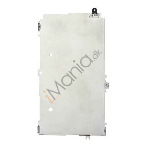 Billede af iPhone 5 LCD Metal Plade