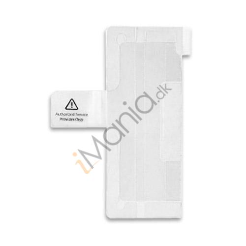 Billede af Apple iPhone 5 Batteri Klistermærker / Flap