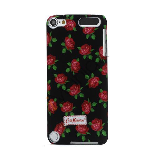 Cath Kidston Series Floral Design hård plast tilfældet til iPod Touch 5
