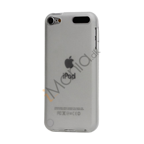 iPod Touch 5 TPU Gummi Cover
