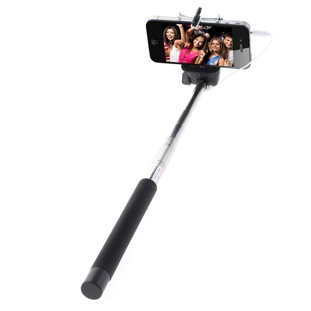 Billede af Selfie-stang (universal)