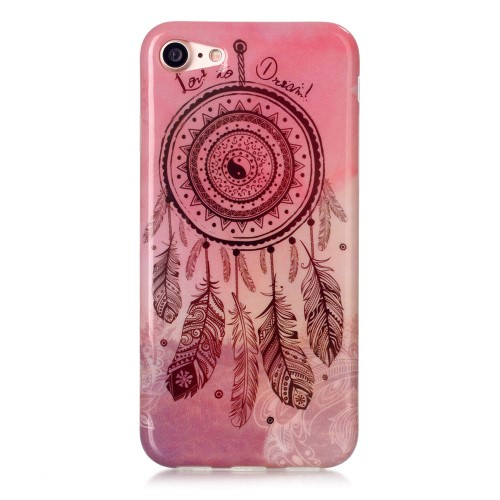 iPhone 7 Cover - Dreamcatcher