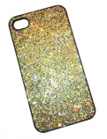 iPhone 4 bling bling cover