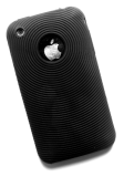 sort iPhone 3GS cover
